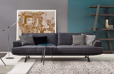 Diyarbakır Oturma Odası Dekorasyonu