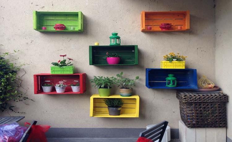 Diyarbakır Dekorasyon Firması İle Botanik Köşesine Sahip Olun