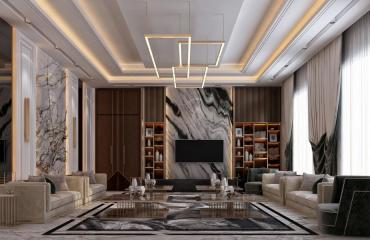 Diyarbakır Dekorasyon Firması Müşteri Memnuniyeti